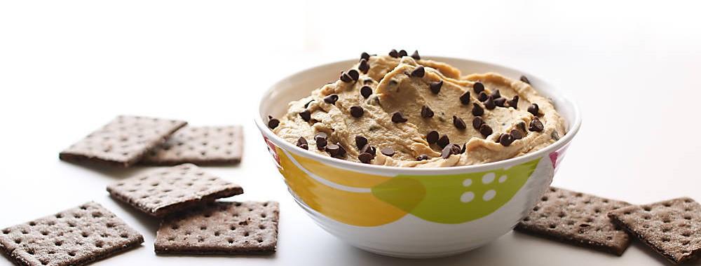 Chocolate-Chip-Cookie-Hummus-Joanie-Simon-3