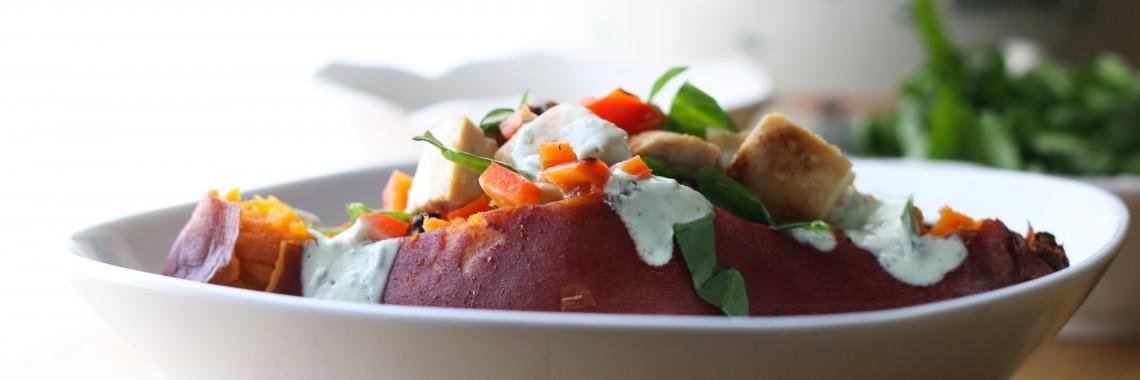 slow-cooker-sweet-potatoes-6
