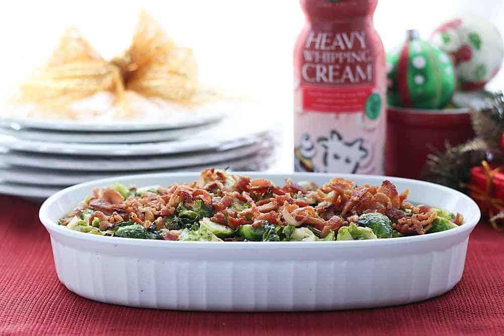 creamy-dijon-bacon-brussels-sprouts-joanie-simon-1