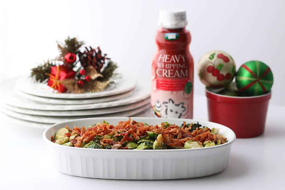 creamy-dijon-bacon-brussels-sprouts-joanie-simon-4