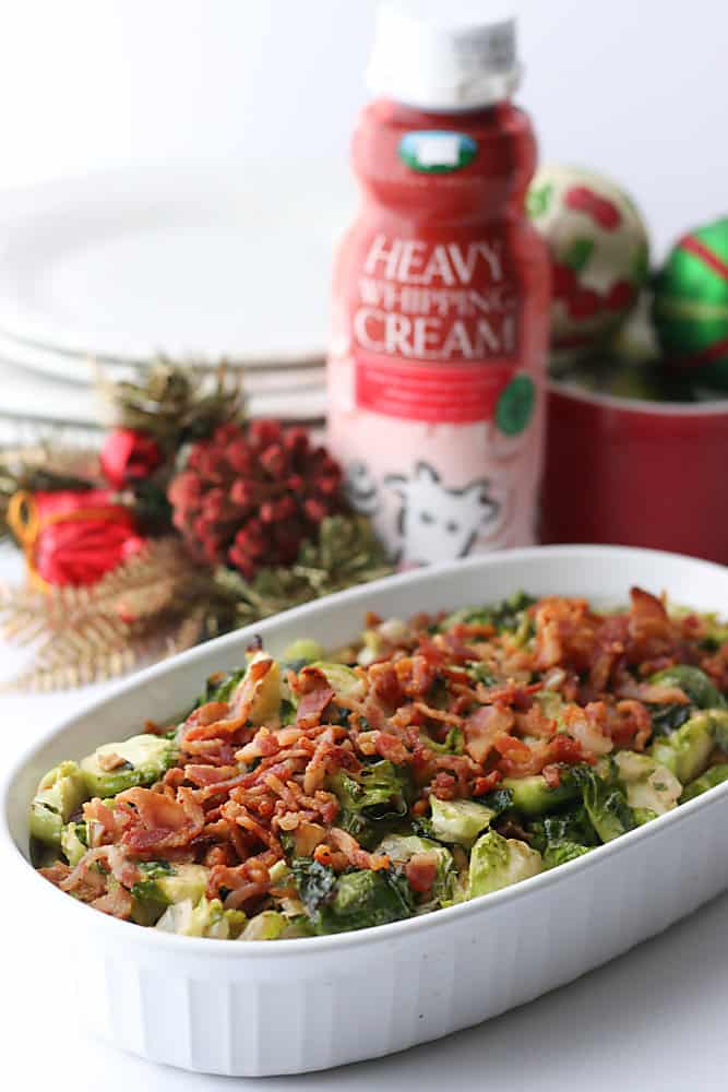 creamy-dijon-bacon-brussels-sprouts-joanie-simon-vertical-2