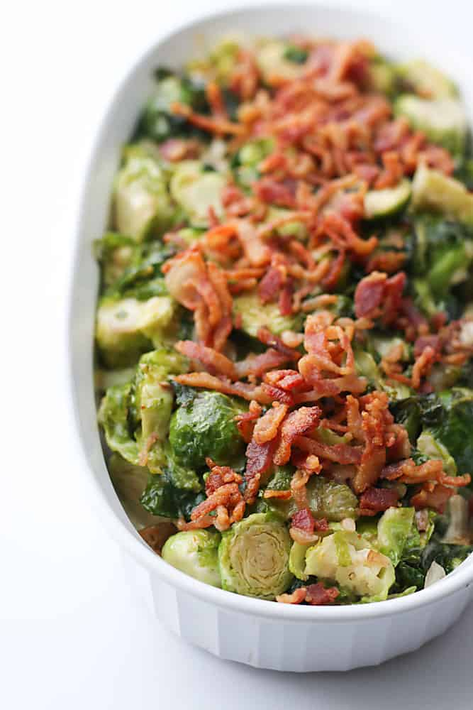 creamy-dijon-bacon-brussels-sprouts-joanie-simon-vertical-3