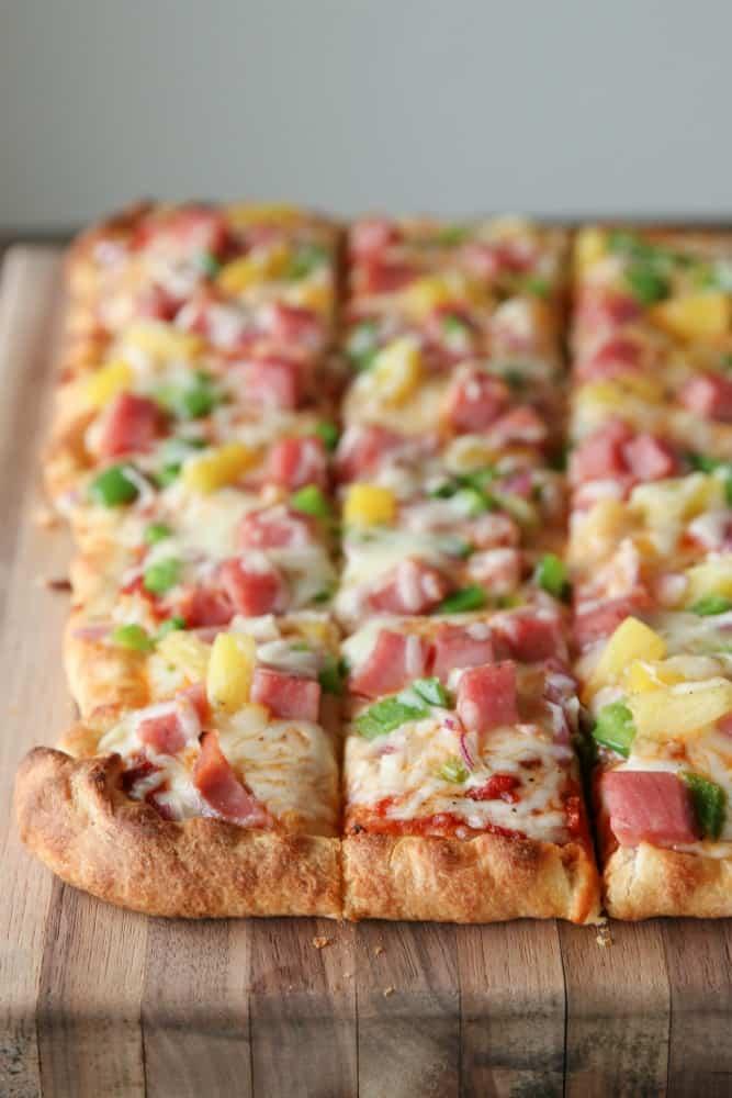 hawaiian-ham-pizza-5