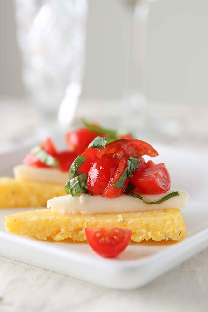 polenta-caprese-appetizer-joanie-simon-vertical-2