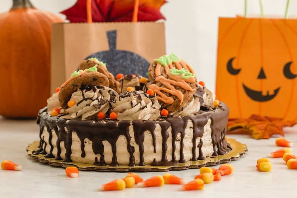 bettercreme cake